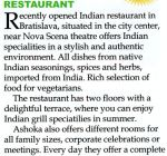 Dining page28