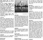 Magazín o ľudských právach 2003 sept/okt 1