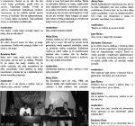 Magazín o ľudských právach 2003 sept/okt 2