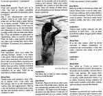 Magazín o ľudských právach 2003 sept/okt 4